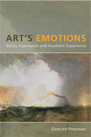 arts_emotions_damien_freeman
