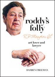 rodddys_folly